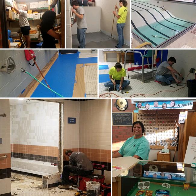 8.23.2018 Resale, Pool Storage, Pool Fill, Tuff Coat, Chip Tile, Steam Room Door, Joanna front desk_thumb.jpg
